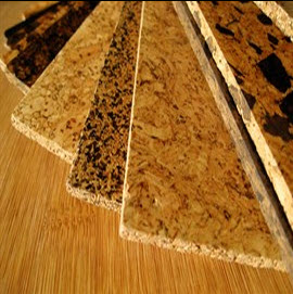 How to choose the right flooring for your home or office for How to choose flooring for your home